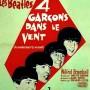 Quatre_garcons_dans_le_vent