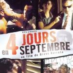 Quatre_jours_en_septembre