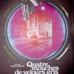 Quatre_mouches_de_velours_gris