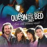 Queen_size_bed
