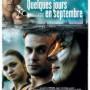 Quelques_Jours_en_Septembre