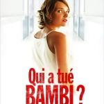 Qui_a_tue_Bambi__