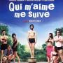 Qui_m_aime_me_suive