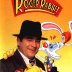 Qui_veut_la_peau_de_Roger_Rabbit__