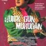 Quick_gun_Murugan