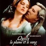 Quills_-_La_plume_et_le_sang