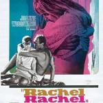 Rachel_Rachel