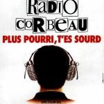 Radio_corbeau