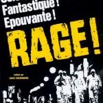 Rage_(1976)