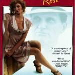 Rambling_Rose