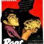 Rapt_(1952)