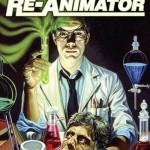 Re-Animator_1