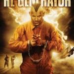 Re-Generator_(2013)