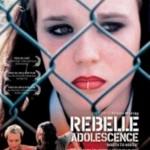 Rebelle_adolescence
