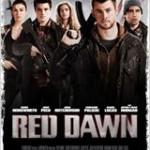 Red_Dawn_(2012)