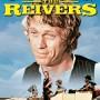 Reivers_(1969)