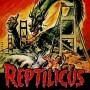 Reptilicus,_le_monstre_des_mers_(1961)