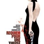 Requiem_pour_une_tueuse