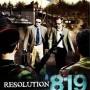Resolution_819