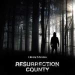 Resurrection_County