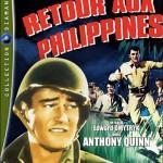 Retour_aux_Philippines