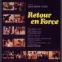 Retour_en_force