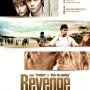 Revenge_(2010)