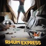 Rhum_Express_(2011)