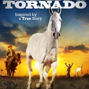 Riding_tornado