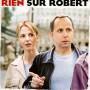 Rien_sur_Robert