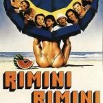 Rimini_rimini
