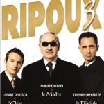 Ripoux_3