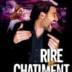 Rire_et_Chatiment