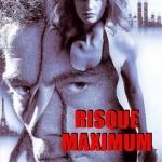 Risque_maximum