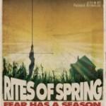 Rites_of_Spring