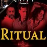 Ritual_(2001)