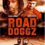 Road_Doggz