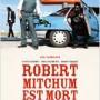 Robert_mitchum_est_mort