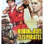 Robin_des_bois_et_les_pirates