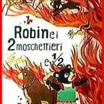 Robin_e_i_due_moschettieri_e_mezzo