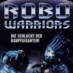 Robo_Warriors