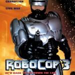 Robocop_3