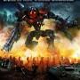 Robot_war