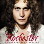 Rochester,_le_dernier_des_libertins