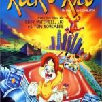 Rock_O_Rico
