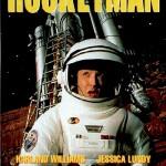 RocketMan_(1997)