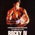 Rocky_4
