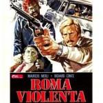 Roma_violenta