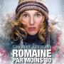 Romaine_par_moins_30