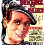 Romance_de_Paris